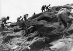 The Eritrean Civil War