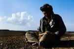 The Kurdistan Memory Programme