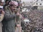 Kurdistan A Dream Betrayed