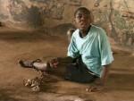 Sierra Leone: End of a Nightmare